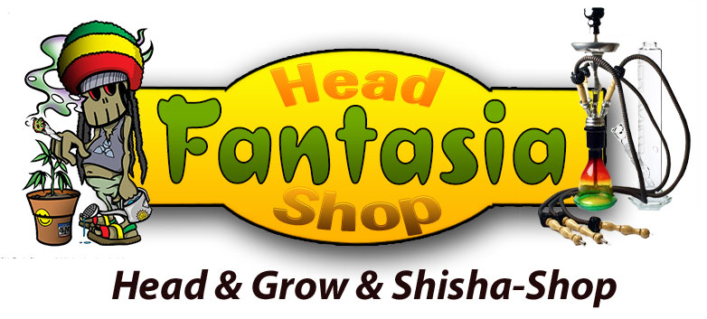 Fantasia Headshop Oldenburg